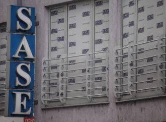SASE – Promet na trgovanju 4.872.826 KM