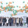 Sberbank 12. novembra slavi 175. rođendan