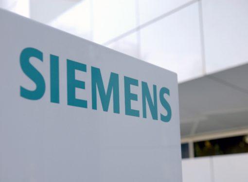 Siemens i Gazprom Energoholding osnivaju zajedničku kompaniju