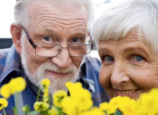 Trećina građana Hrvatske do 2025. biće starija od 65