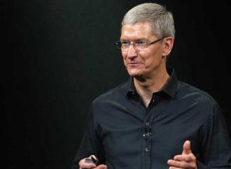 Apple navodno radi na pametnim naočalima