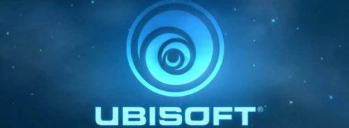Ubisoft otvorio kancelariju u Beogradu!