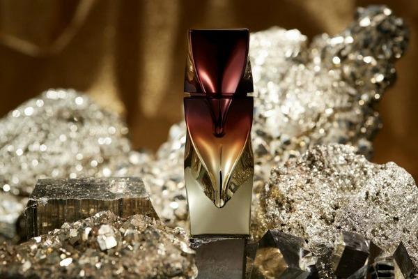 uljani parfemi kristijan lubutin (1)