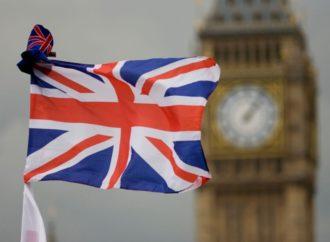 Najveći skok cijena u Britaniji od 2012.