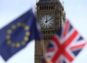 SAD i Velika Britanija započinju pregovore o slobodnoj trgovini