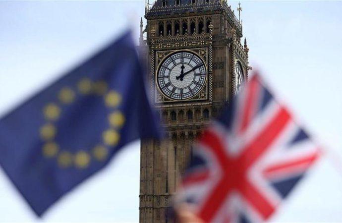 Bogatstvo britanskih domaćinstava manje za 1.500 milijardi dolara