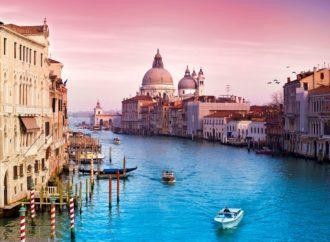 """Venecija kaže """"ne"""" izgradnji novih hotela"""