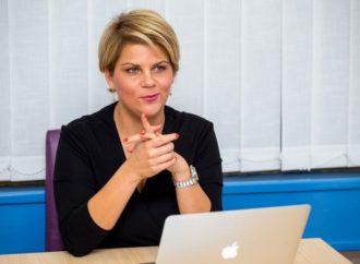 Preduzetnica iz Rijeke osvojila prestižnu svjetsku nagradu