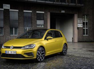Volkswagen Golf i Škoda Octavia proizvodiće se i u Alžiru