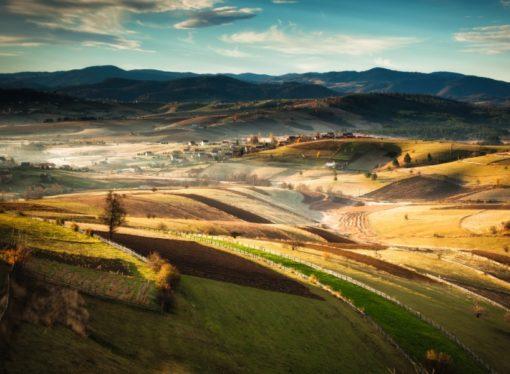 Staza Via Dinarica među najboljim destinacijama svijeta za 2017.