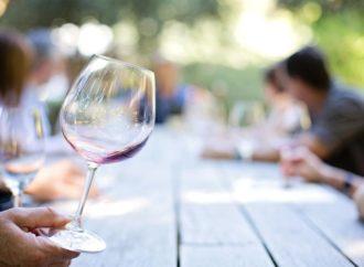 Hrvati piju najviše vina po glavi stanovnika na svijetu