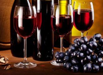 Očekuje se rast cijena biljnih proizvoda, najviše vina