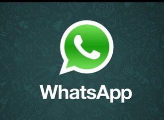WhatsApp uveo dugo očekivanu opciju