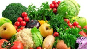 U svijetu se godišnje baci hrane u vrijednosti od 400 milijardi dolara