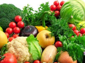 Ovo jedu ljudi u pet najzdravijih zemalja
