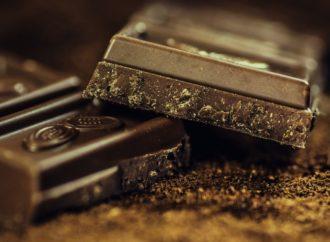 Trendovi: Veganske i čokolade bez mlijeka bilježe rast prodaje