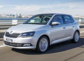 Škoda proizvela 19 miliona automobila
