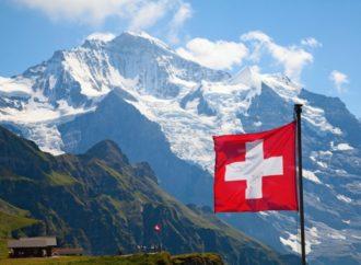 Švajcarci najbogatiji na svijetu