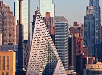 Činjenice koje pokazuju koliko je zapravo skup život u New York Cityju
