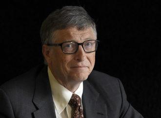 Milijarderi koji su svoje bogatstvo postigli uspjehom na području tehnologije