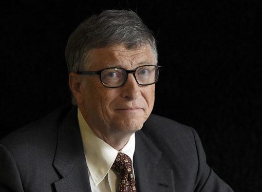 Objavljena lista najbogatijih ljudi na svijetu