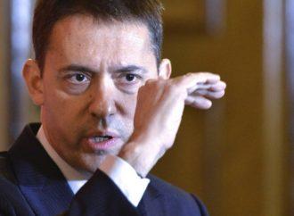 Imenovan direktor Bečke opere, ali od 2020.