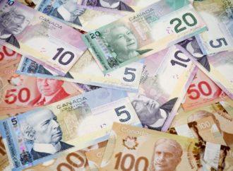 Kanada dijeli osnovni prihod stanovnicima
