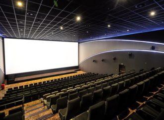 U Tuzli se uskoro otvara kino sa pet zvjezdica
