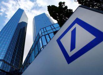 Dojče banka i Kredi Svis platiće milijarde dolara zbog hipotekarnih obveznica