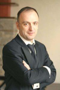 Drasko Acimovic