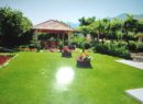 Dvorište Petijevića tipično je mediteransko, puno zelenila