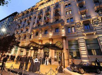 Najraskošniji hotelski apartman na svijetu: Noćenje košta 20.000 dolara