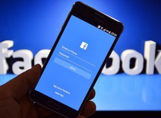 Facebook, Twitter, Google i Microsoft zajedno će se boriti protiv terorizma