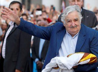 Kusturica snimio film o najsiromašnijem predsjedniku na svijetu