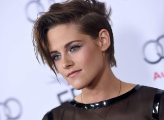 Kristen Stewart u novom video spotu The Rolling Stonesa