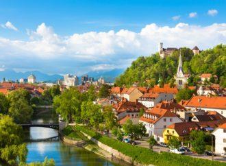 Slovenački BDP veći, kao i nezaposlenost