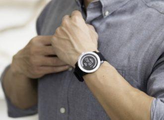 Matrix Power Watch je sat koji se napaja toplotom tijela