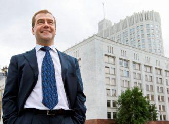 Medvedev o potezima SAD: Ovo je trgovinski rat, nema popravljanja odnosa