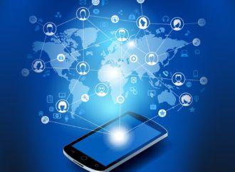 Internetu preko mobilnih uređaja pristupa skoro 80 odsto Evropljana