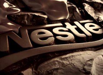 Nestle prodaje poslovanje u SAD