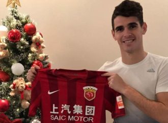 Zašto Kinezi najviše plaćaju fudbalske zvijezde