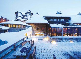 Otvorena 64. zimska turistička sezona na Jahorini