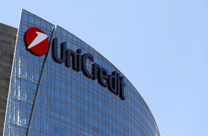 UniCreditu za spas treba 13 milijardi eura i 14.000 otkaza