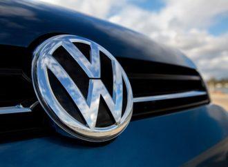 Volkswagen se uključuje u trku na tržištu nove generacije automobila