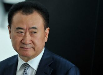 Sin najbogatijeg Kineza odbio očevo nasljeđe