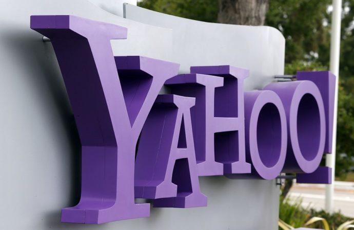 Ukradeni podaci više od milijardu korisnika Jahua