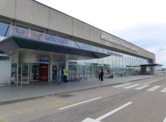 Sarajevski aerodrom dočekuje 800.000. putnika u ovoj godini