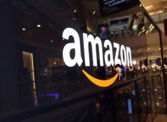 Amazon otvara preko 5.000 radnih mjesta u Velikoj Britaniji
