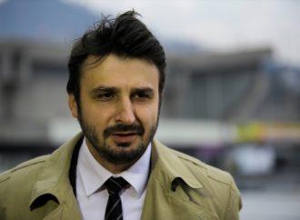 Skenderija planira dati priliku mladima za otvaranje biznisa
