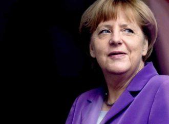 Merkel podržala ideju o Evropskom monetarnom fondu